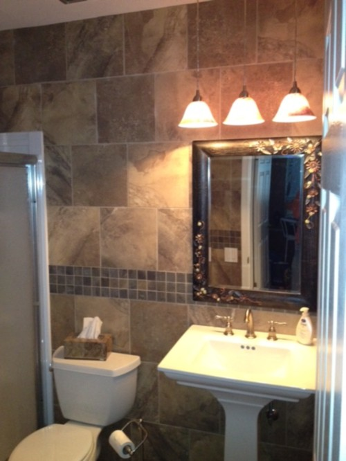 Bathroom_01-2012