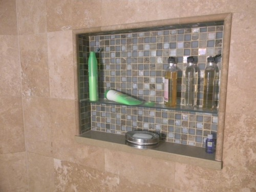 Shower_stall_tile_shelf