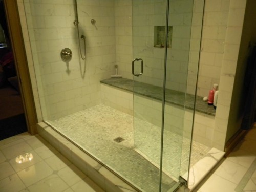Tiled_Bathroom_B1-b